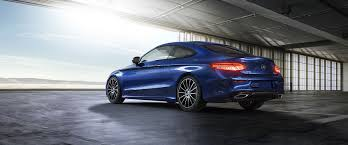 Included with service a are the following: Service Maintenance Guide Menu Mercedes Benz Of Sugar Land