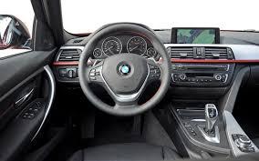 Coupe Series 2012 bmw 330i specs : 2012 BMW 328i N20 Dyno Results - Automobile Magazine
