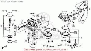 1981 cb750 wiring diagram 1981 discover your wiring diagram honda ft500 ascot flat tracker wiring diagram