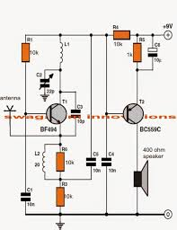 how to make an electric circuit diagram wireless transmission of How To Draw A Wiring Diagram how to make an electric circuit diagram 25 best ideas about circuit on pinterest draw wiring diagrams
