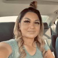 Alicia Talbert - United States | Professional Profile | LinkedIn