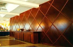 wall wood panels design wood paneling for walls designs photo 1 wooden wall panels interior design