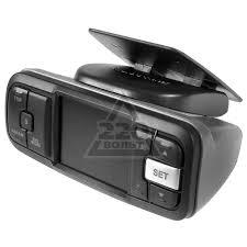 <b>Бортовой компьютер Multitronics VC730</b> - цена, отзывы, видео ...