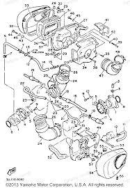Xv750 wiring diagram 1996 furthermore virago 920 wiring schematic in addition xv1600 additionally honda shadow 750