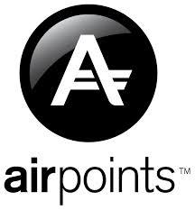 lg tv logo. airpoints logo lg tv
