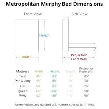 what is the dimensions of a king size bed king size bed dimensions cm large size of king size queen size bed