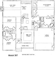Make Your Own House Plans Free Design Your Own Garage Plans Free Free Garage Plans Sds Plans Part