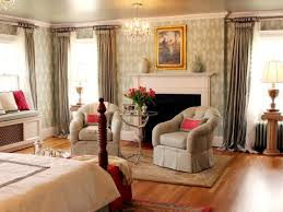 Small Bedroom Window Treatments Modern Window Treatments Bedroom Design Ideas Curtain Ideas For