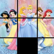 Disney Princess Coloring Pages Free Online Games Videos For Kids