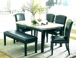 dining booth furniture. Kitchen Dining Booth Style Set Table  Charming Furniture