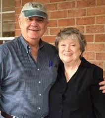 Diane Shrader Obituary (2020) - North Chesterfield, VA - Richmond ...