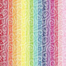 Printable Paper Patterns