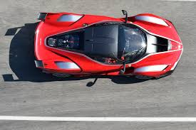 2018 ferrari fxx k. fine ferrari blocking ads can be devastating to sites you love and result in people  losing their jobs negatively affect the quality of content for 2018 ferrari fxx k