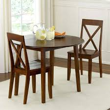 small dining table set for 2 kitchen kitchen table and 2 chairs best of amazing small dining table set small round dining table set for 2