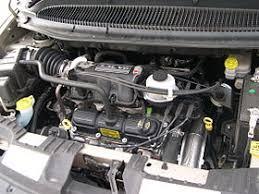 chrysler engine chrysler 3 3 3 8 engine