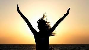 mutluluk peşinde ile ilgili görsel sonucu