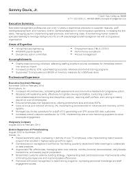 Training Specialist Resume Staff Operations Training Specialist Resume Business