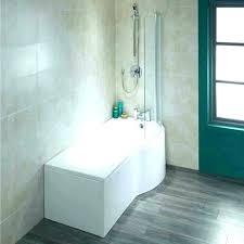 can i paint my bathtub repaint bathtub bathtub ling painting bathtub paint ling dangerous can i