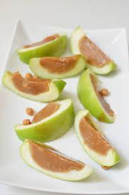 apple jello. disney descendants rotten to the core jello caramel apples - eclectic momsense apple