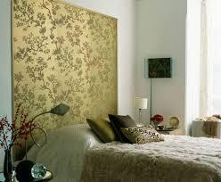 Liverpool Bedroom Wallpaper Liverpool Bedroom Wallpaper Bedroom