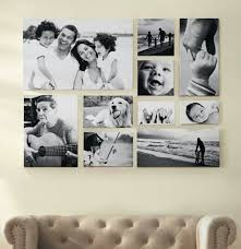 Make Photos Into Canvas Wall Art 1000 Ideas About Canvas Prints On  Pinterest Galleries Framed Best