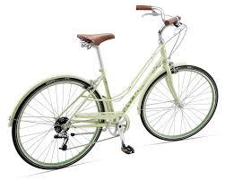 giant via 2 w women s urban bike light