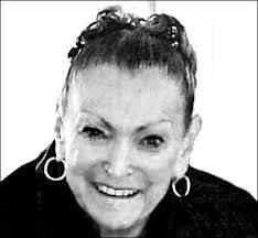 PAULINE DUNN Obituary (1940 - 2016) - Boston Globe