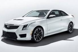 2018 cadillac lease. delighful cadillac 2018 cadillac ctsv price and release date throughout cadillac lease f