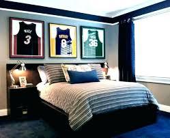 bedroom decor for men room painting ideas bedroom wall decor man room decorating ideas bedroom decorating bedroom decor for men