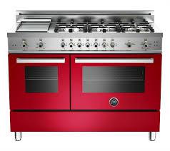 Brands Of Kitchen Appliances 17 Best Ideas About Refrigerator Brands On Pinterest Canning