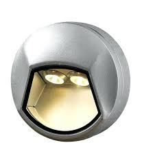 outdoor recessed led lighting um size of light outdoor recessed porch lighting recessed lighting led led