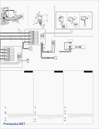 aiphone db series wiring diagram aiphone free pressauto net aiphone lef-3l wiring diagram at Aiphone Wiring Diagram