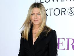 aniston takes on the tabloids in scathing essay about body shaming  jennifer aniston takes on the tabloids in scathing essay about body shaming and sexism