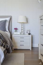 Best  Transitional Bedroom Decor Ideas On Pinterest - Transitional bedroom