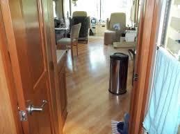 What Is Pergo Flooring | Hardwood Flooring Lowes | Home Depot Pergo Flooring
