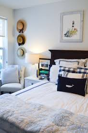 Nautical Bedroom For Adults 17 Best Ideas About Girls Nautical Bedroom On Pinterest Nautical