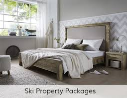 ski chalet furniture. previousnext ski chalet furniture