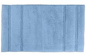 full size of sonoma bath rugs kohls gray bathroom chaps garland rug princess x blue furniture