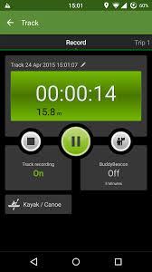 Recording A Track