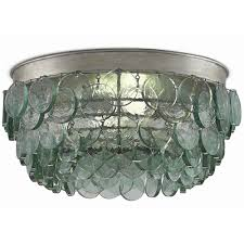 currey and company lighting fixtures. Currey And Company Lighting Fixtures P