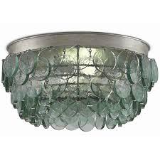 currey company lighting fixtures. Currey Company Lighting Fixtures C