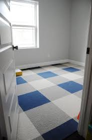 carpet tile ideas.  Ideas Carpet Tiles For Bedroom 66 Best Tile Images On Pinterest With Ideas N