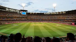 The leap from animals to humans, however, is new. Cricket T20 World Cup 2020 Events Victoria Australia
