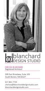Blanchard Design Studio Contact Blanchard Design Studio Blanchard Design Studio