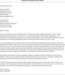 Graduate Research Assistant Cover Letter Ideas Of Resume Examples ...