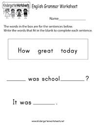 Analogies Worksheet Beautiful Analogies for Middle School Students also Analogies Worksheet Beautiful Analogies for Middle School Students as well Essay On Good Health High School Essay with Teaching Essay Writing also high school worksheets   Targer golden dragon co also Word Problems For Mixed Addition And Subtraction 1 Problem also  besides I Have a Dream   Worksheet   Education besides S le graduate school re mendation letter professional together with Worksheets  High School Reading  prehension Worksheets further Context Clues Worksheets   Homeschooldressage as well The 5 Minute Lesson Plan Teachertoolkit Grammar Plans For. on middle school reading worksheets mediafoxstudio com