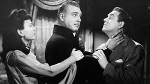 Image result for images of movie son of dracula