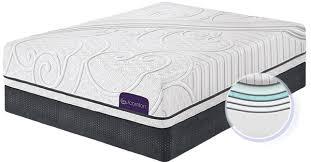 serta memory foam mattress. Beautiful Memory Learn More With Serta Memory Foam Mattress R