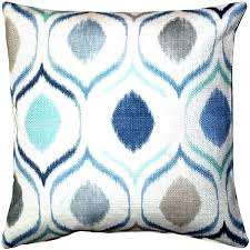 slate blue pillows. Plain Slate Slate Blue And White Thin Stripes Navy Nautical Pattern Throw Pillow Pillows  Couch  For Slate Blue Pillows R