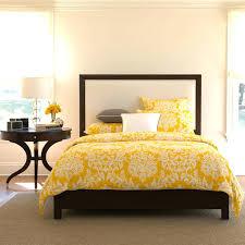 ethan allen beds beds king queen size bed frames with regard to ethan allen bedspreads ethan allen beds platform bed